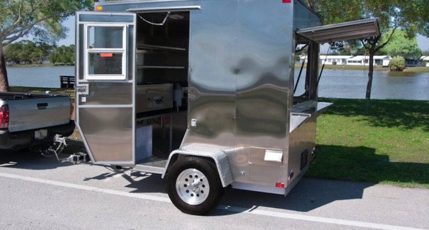 Columbia Dreammaker Hot Dog Carts