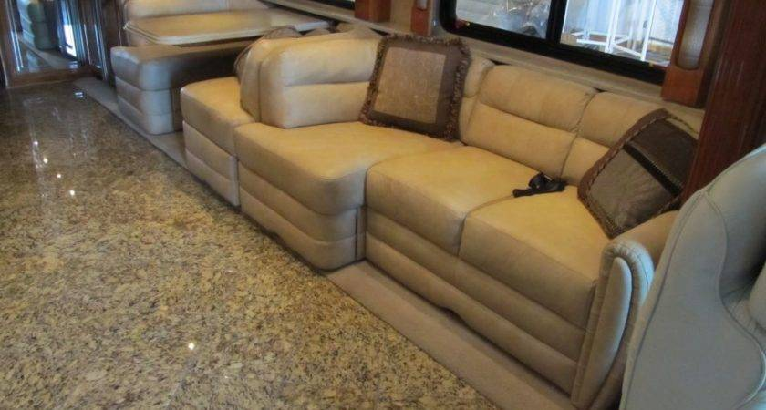 Comfy Sleeper Sofa Lets Appreciate Far More