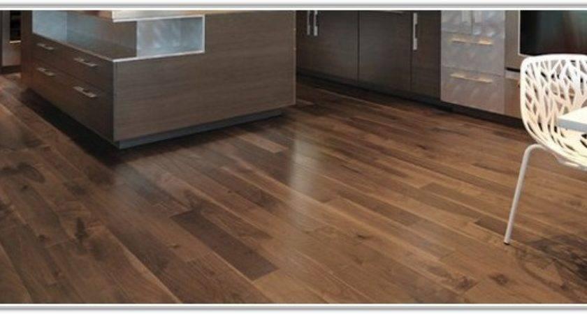 Commercial Grade Carpet Tiles Home Design Ideas