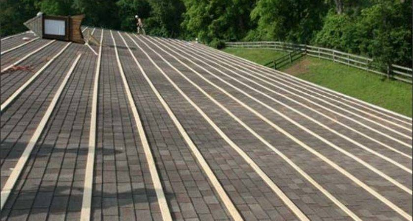 Commercial Metal Roofing New Jersey