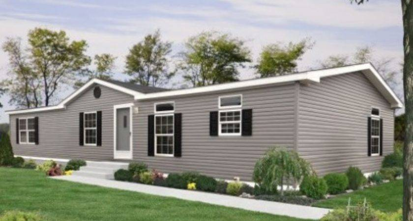 Commodore Mobile Homes Photos Bestofhouse