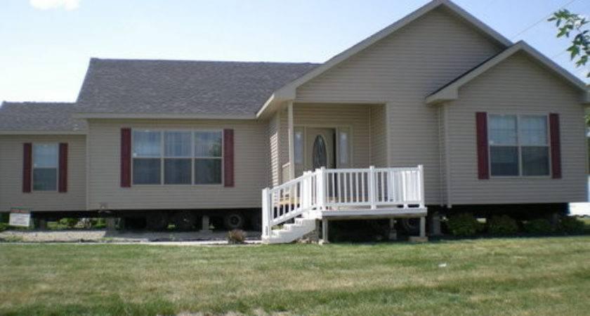 Commodore Modular Homes Cavareno Home Improvment