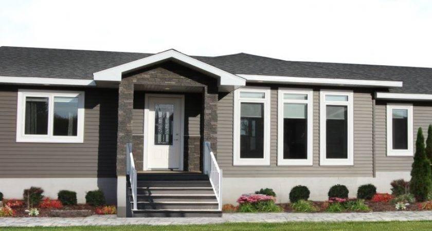 Compare Custom Built Homes Prefab Wausau