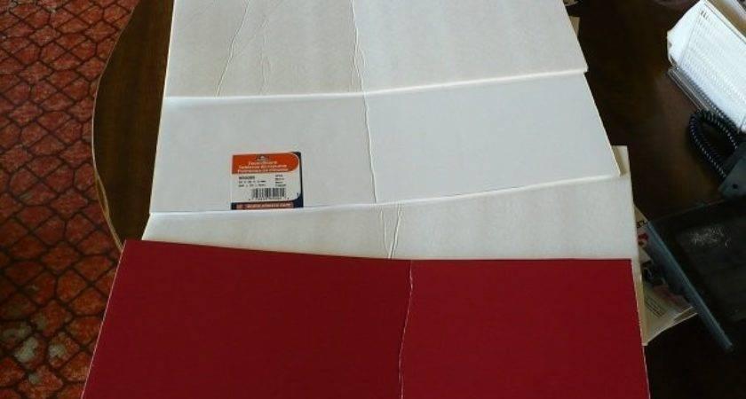 Comparing Foam Board Flite Test