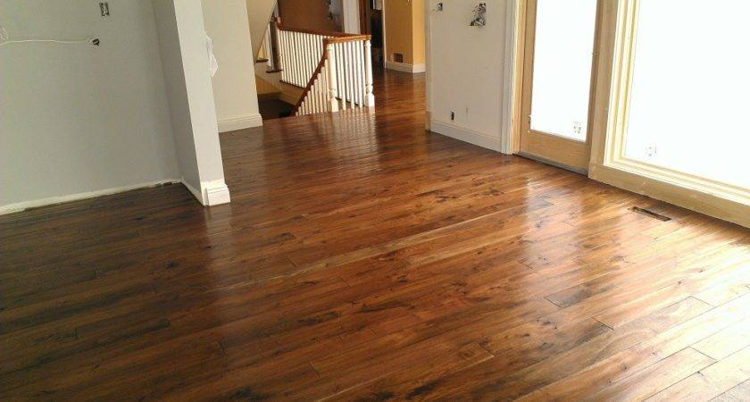 Complete Guide Home Flooring Options Majestic