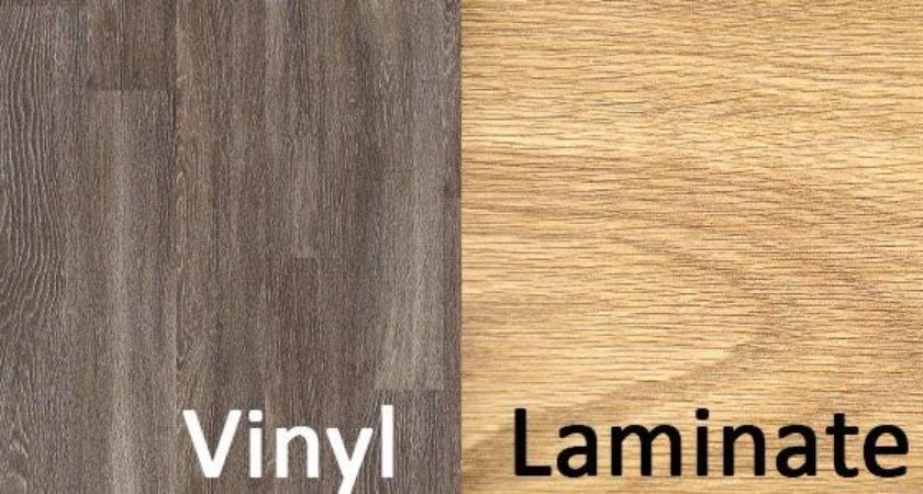 Complete Guide Laminate Vinyl Flooring Plank