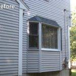 Composite Siding Billerica United Home Experts