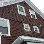 Composite Siding Newton United Home Experts