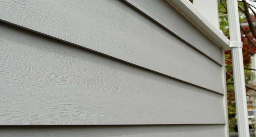 Composite Siding Waltham United Home Experts