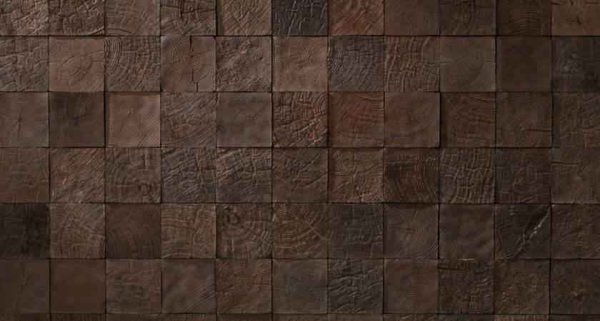 Compound Wall Texture Design Joy Studio