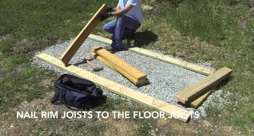 Concrete Footings Crawl Foundation Cost Per
