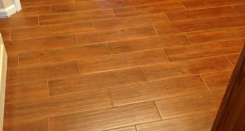 Concrete Look Vinyl Floor Tiles Laminate Flooring