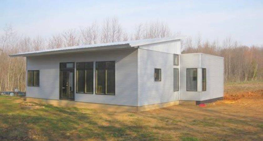 Concrete Prefab Homes Imgkid Has