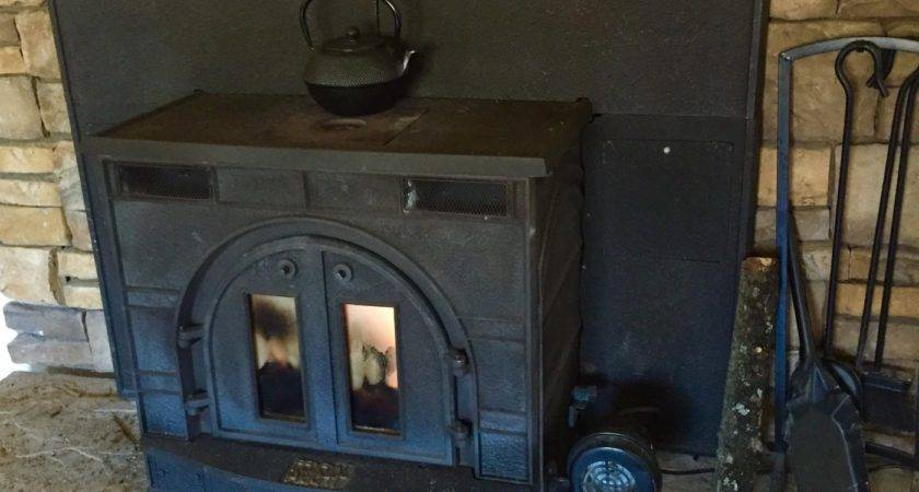Consolidated Dutchwest Federal Airtight Wood Stove Parts