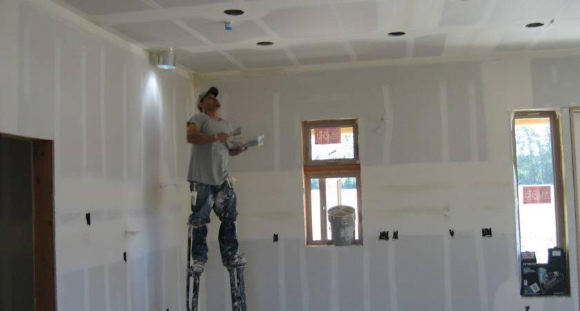 Construction Corner Building Oregon Retirement Home
