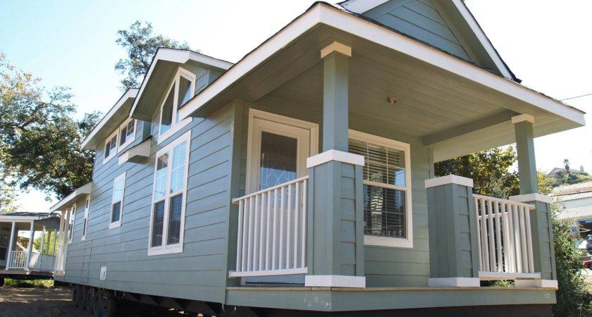 Contact Seller Instant Mobile House