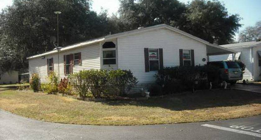 Contact Shawna Kemp American Mobile Home Sales Tampa Inc