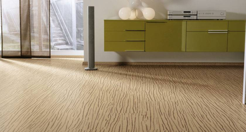 Contemporary Floors Your Luxury Home Decor Ideas