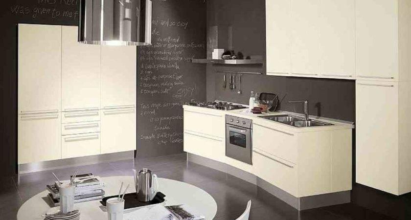 Contemporary Kitchen Wall Decor Ideasdecor Ideas
