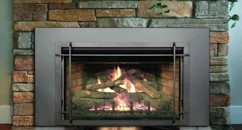 Convert Wood Fireplace Gas Sloanesboutique