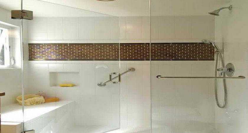 Cool Bathrooms Renovation Ideas Enhancedhomes