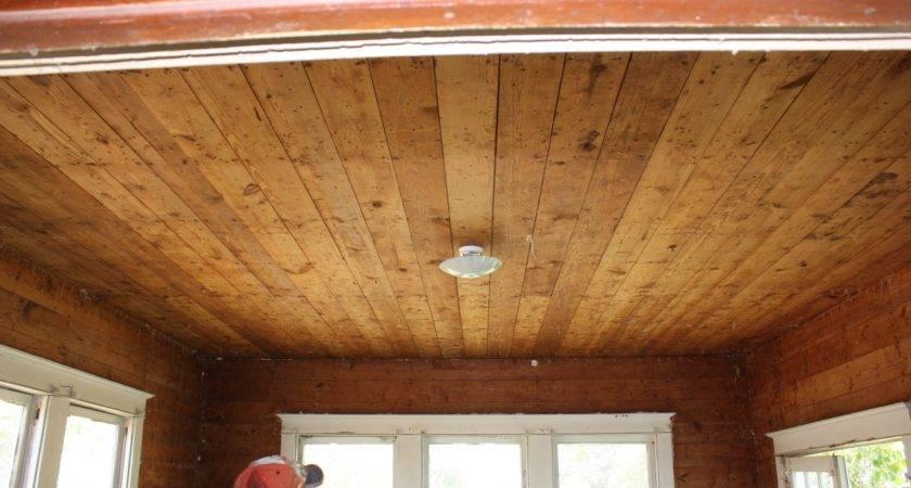 Cool Board Alluring Oak Shiplap Boards Fascia