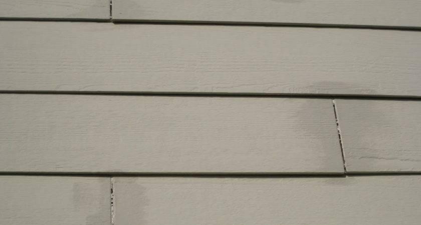 Cool Board Hardie Siding Asbestos