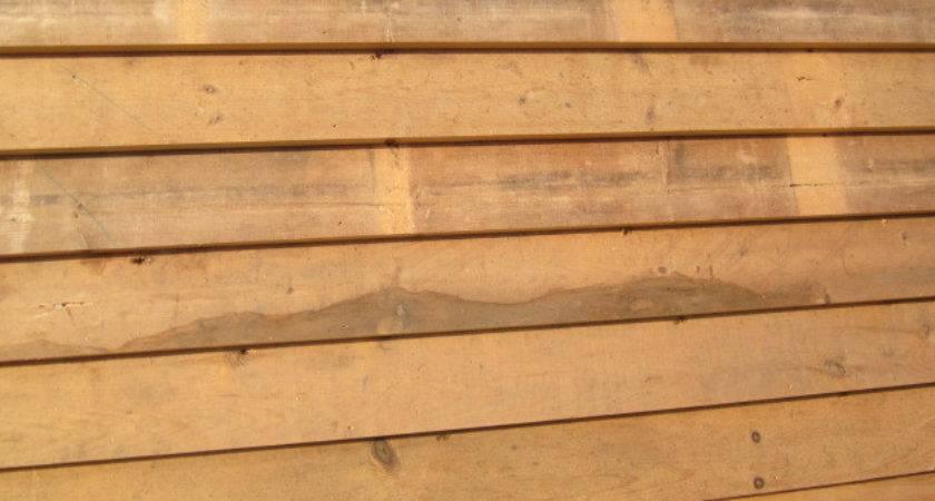 Cool Board Killer Shiplap Mdf Boards Duct