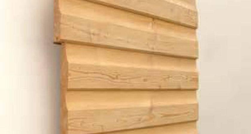Cool Board Shiplap Boards Lowe Barn