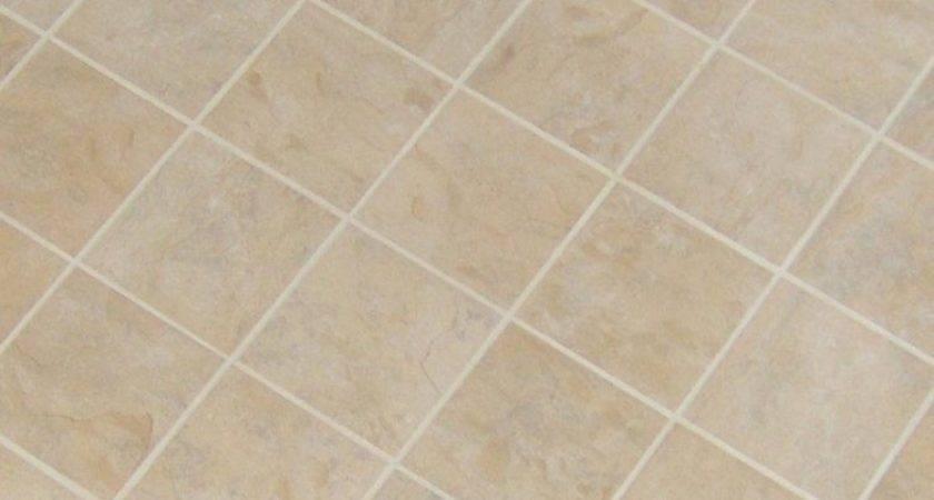 Cool Cheap Porcelain Floor Tile Ideas Bathtub
