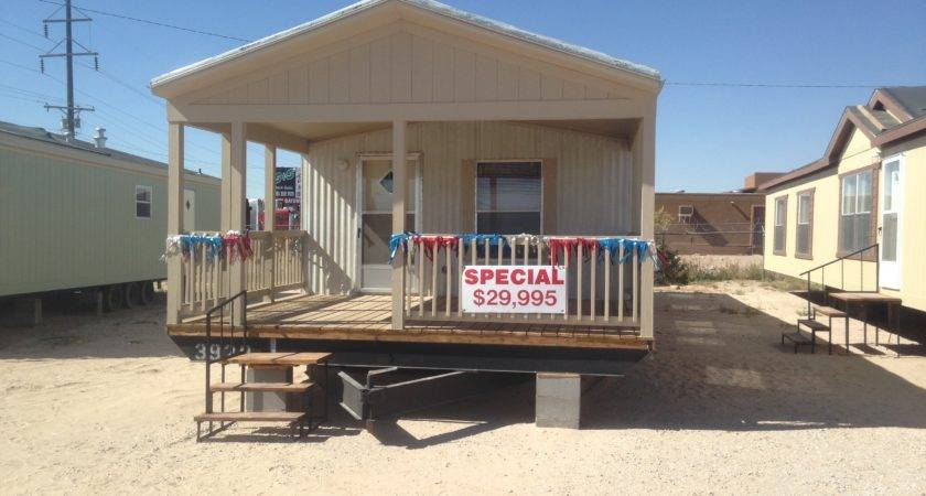 Cool Cheap Repossessed Mobile Homes Sale Kelsey