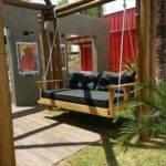 Cool Diy Pallet Furniture Ideas Pallets Designs