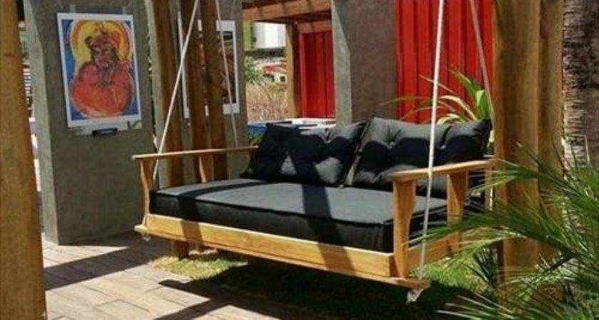 Cool Diy Pallet Furniture Ideas Pallets Designs