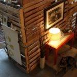 Cool Furniture Euro Pallets Craft Ideas