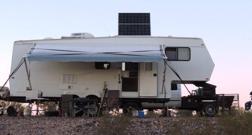 Cool Hurricane Tie Downs Kaf Mobile Homes
