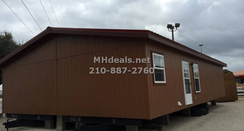 Cool Luxury Double Wide Mobile Homes Kelsey Bass
