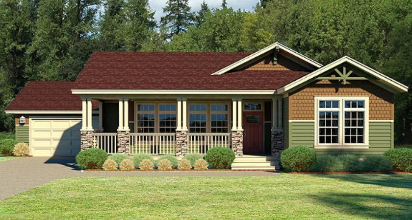 Cool Manufactured Homes Modular Home Custom