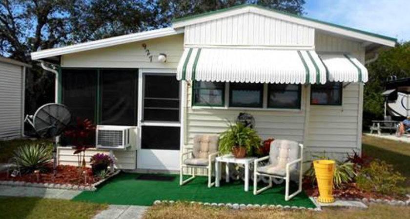 Cool Mobile Homes Small Kaf