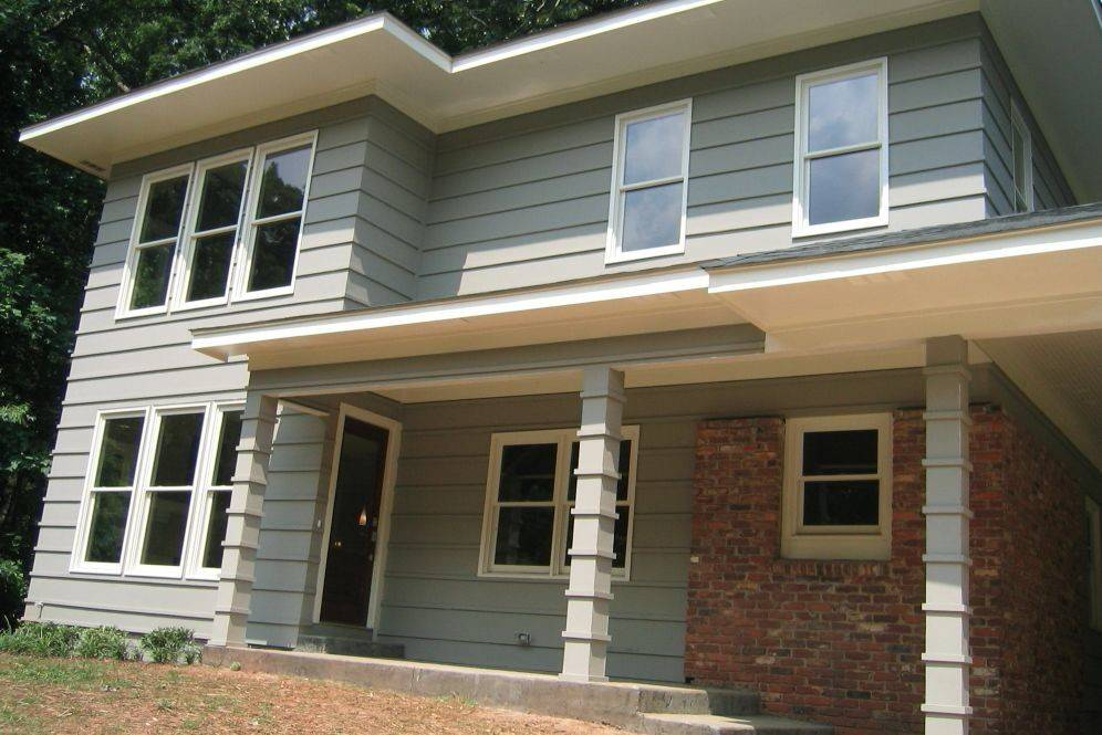 Cool Modern House Siding Ideas Best Inspiration - Get in ... on Modern Siding Ideas  id=18910