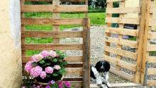 Cool Pallet Projects Furniture More Diy