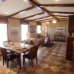 Cool Single Wide Mobile Home Remodel