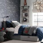 Cool Teenage Boy Room Decor Ideas Home