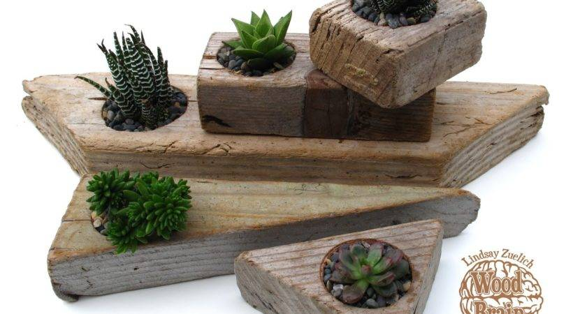 Cool Things Made Out Wood Pin Pinterest