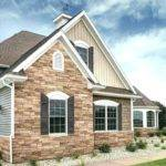 Cool Vinyl Log Siding Home Depot Photos Best Inspiration