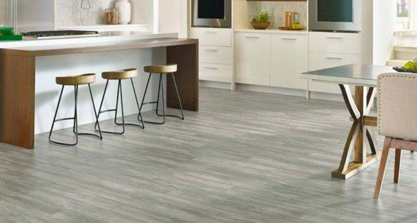 Cool Waterproof Laminate Flooring Reviews Plan Houzidea