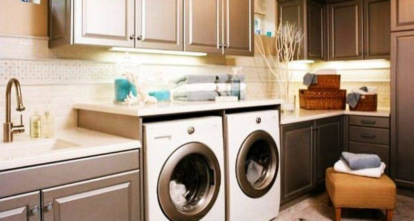 Coolest Laundry Room Design Ideas Today Modern Homes