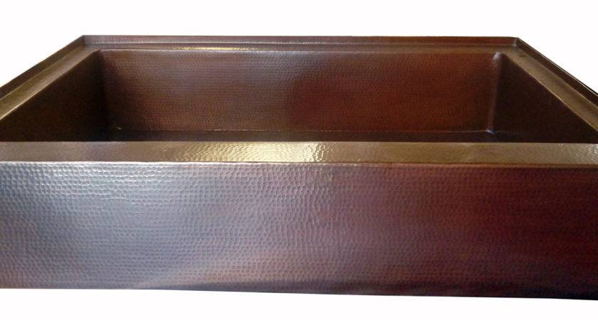 Copper Shower Pans Square Bathing Well Gorgeous
