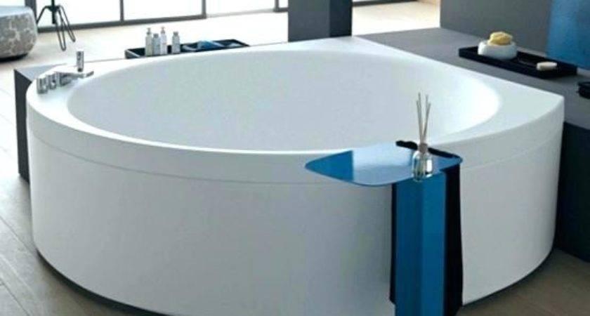 Corner Bathtubs Mobile Homes Tub Plastic