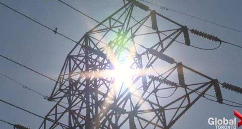 Cost Hook Utilities Accesskindl