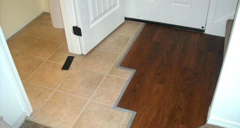Cost Installing Vinyl Plank Flooring Gurus Floor